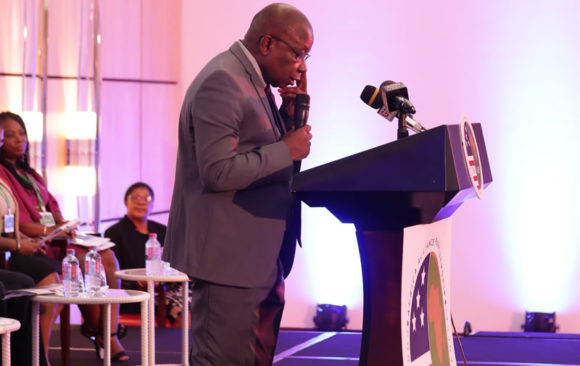 Inter Agency Forum On Strategies For Countering Counterfeit Drugs And Substance Abuse – Symposium