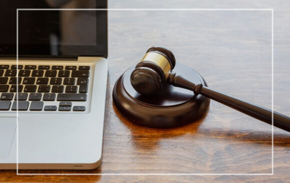 Advocacy Skills and Techniques for Virtual Court Hearing Webinar (Nigeria)